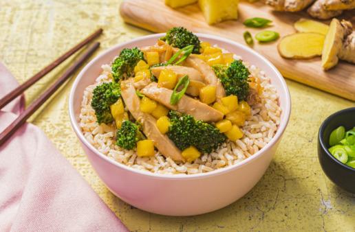 Chicken-Broccoli-and-Pineapple-Stir-Fry