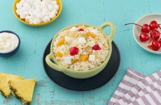 moms-glorified-rice-with-cherries-and-pineapple