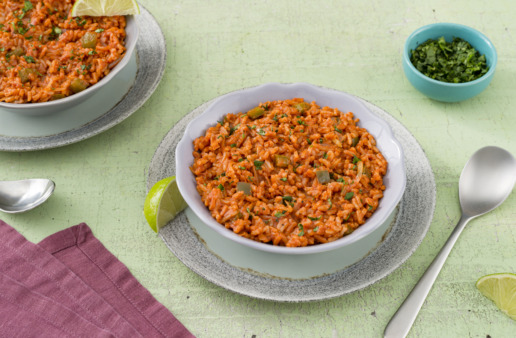 spanish-rice-recipe-made-with-instant-white-rice