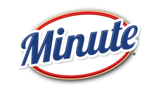 Minute Rice logo w314