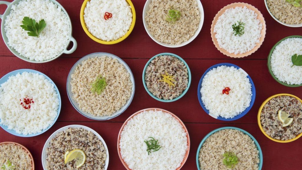 rice-and-quinoa-spread