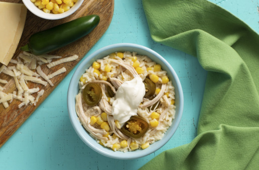 chicken-and-rice-recipe-with-creamed-corn-and-jalapenos