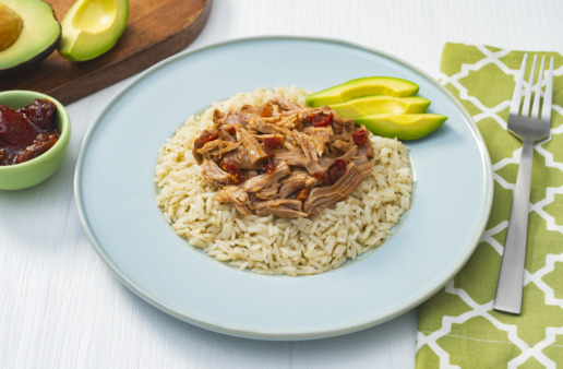 Birria-with-Rice-and-avocado